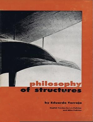 philosophy of structures