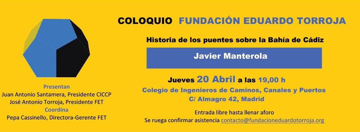 colquio 20 abril Manterola