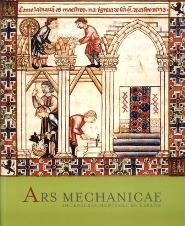 Ars mechanicae